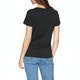 Levi's The Perfect Damen Kurzarm-T-Shirt
