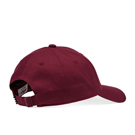 Adidas Originals Baseball Class Trefoil Cap