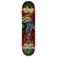 Speed Demons Baboon Kids Skateboard