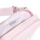 Adidas Originals Essential Bum Bag
