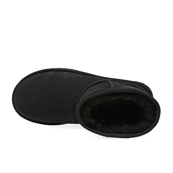 UGG Classic Short II Womens Boots