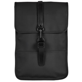 Mochilas Rains Mini - Black