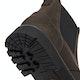 Timberland Stormbucks Chelsea Støvler