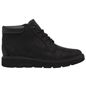 Timberland Kenniston Nellie , Stövlar Dam - Black
