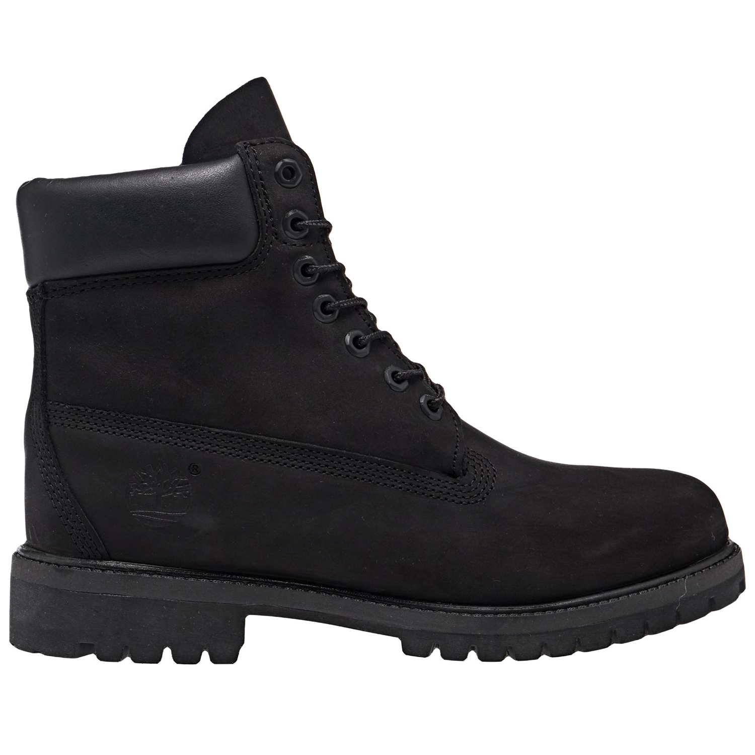 Timberland Boots & Footwear from Blackleaf
