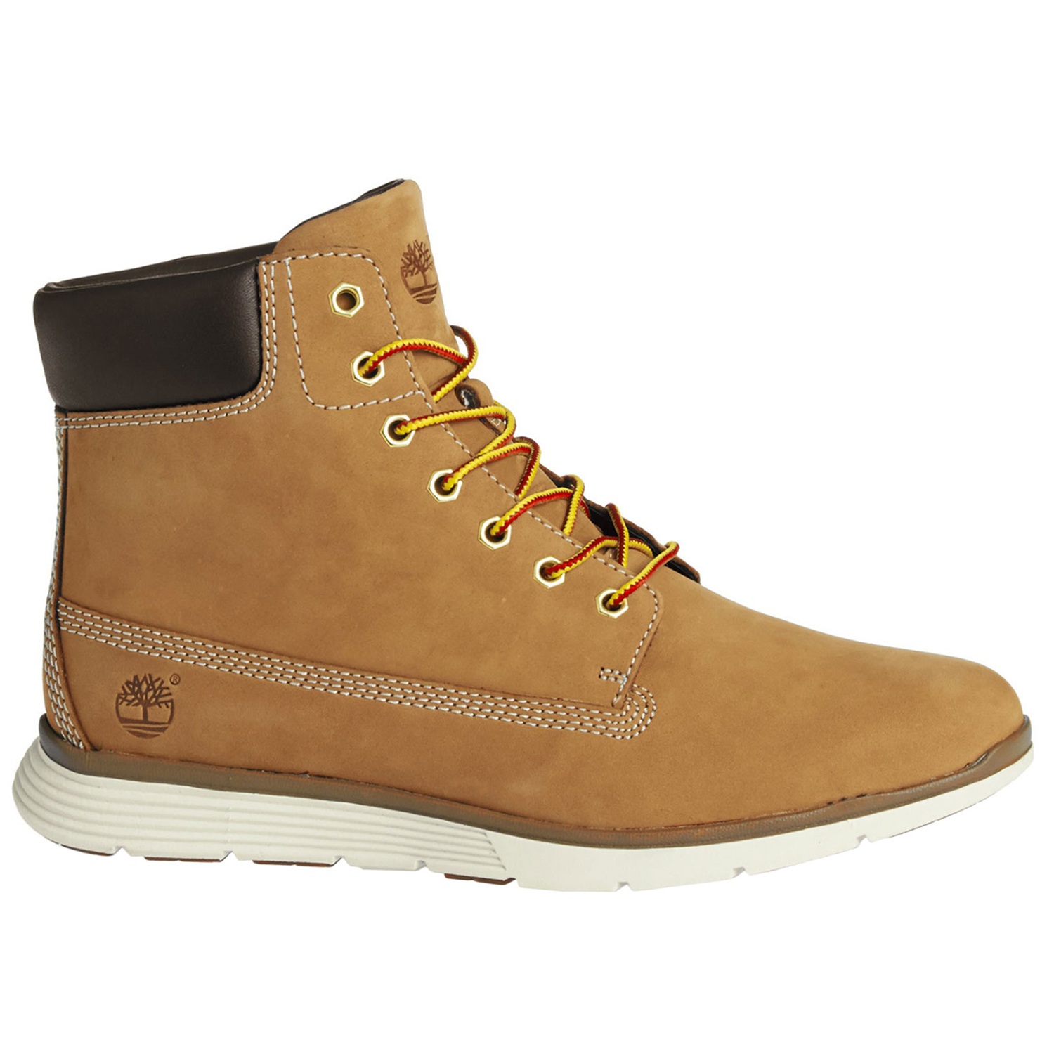 Available Blackleaf Timberland From Available Timberland Blackleaf From Timberland From Available UqMSzVp