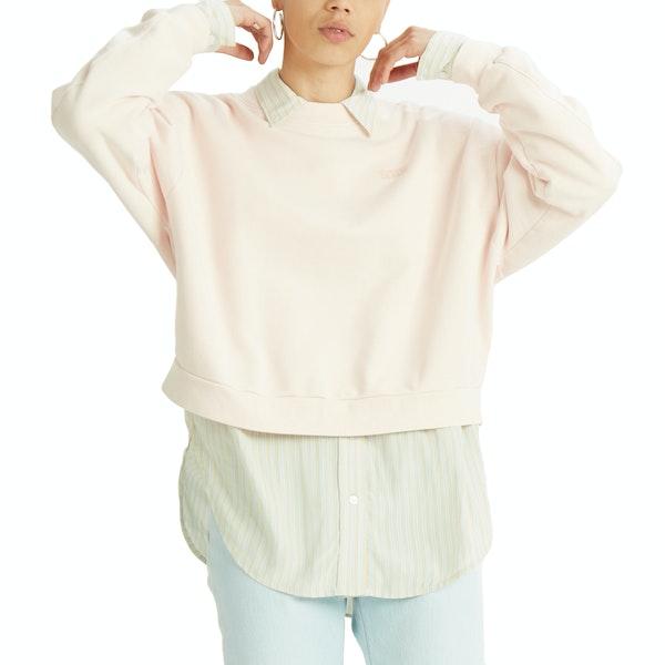Sweater Levi's Diana Crew