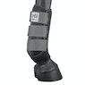 Hy Sport Support Exercise Boots