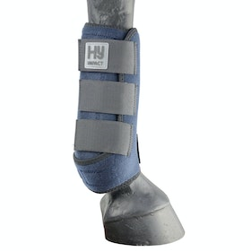 Hy Sport Support Trainingsstiefel - Navy