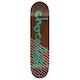 Chocolate Tershy Original Chunk 8.5 Inch Skateboard Deck