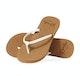 Roxy Costas Womens Sandals
