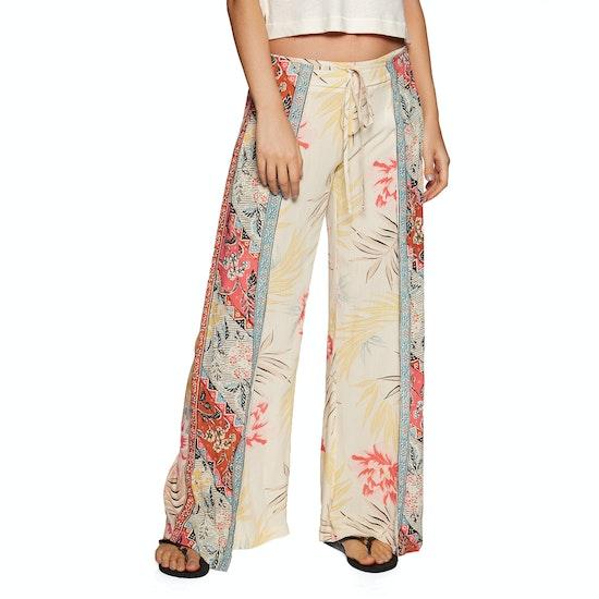 Billabong Adventure Spirit Womens Trousers