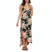 Billabong The Best Womens Dress