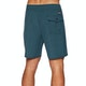 Quiksilver Highline Piped 18 Boardshorts