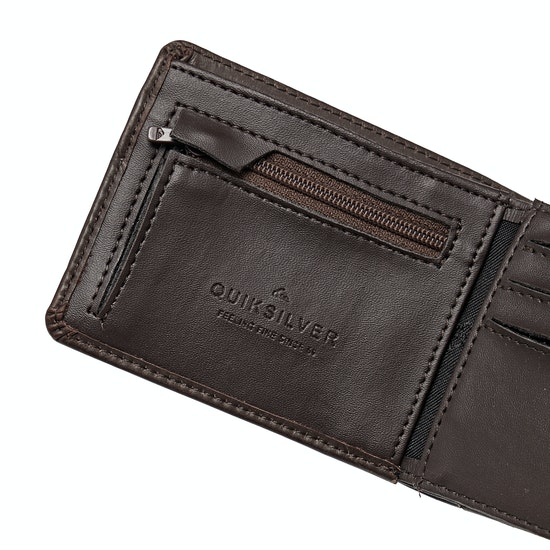 Quiksilver Mack X Wallet