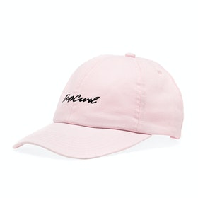 Casquette Femme Rip Curl Icon - Pink