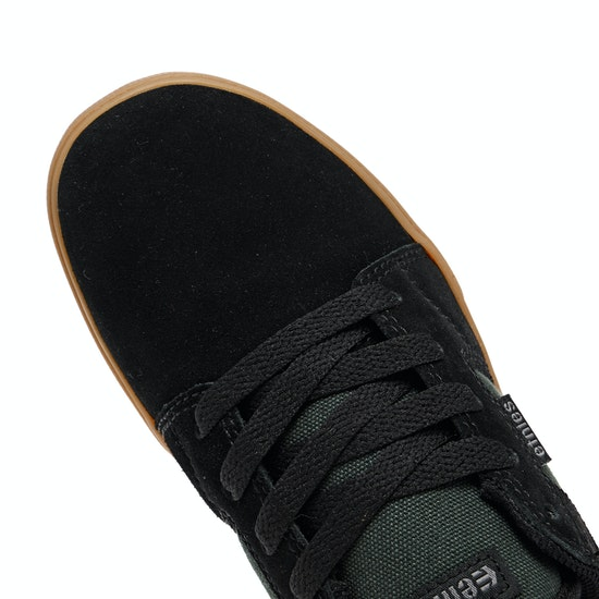 Sapatos Criança Etnies Barge LS