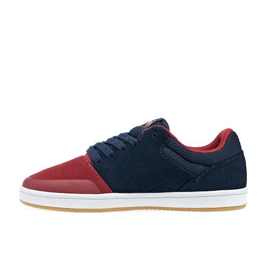 Etnies Marana Kids Shoes