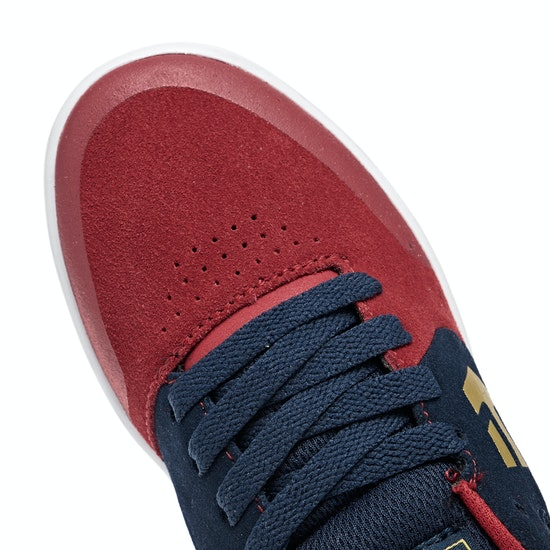 Etnies Marana Kinder Schuhe