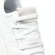 Adidas Originals U Path Run Junior Kids Shoes