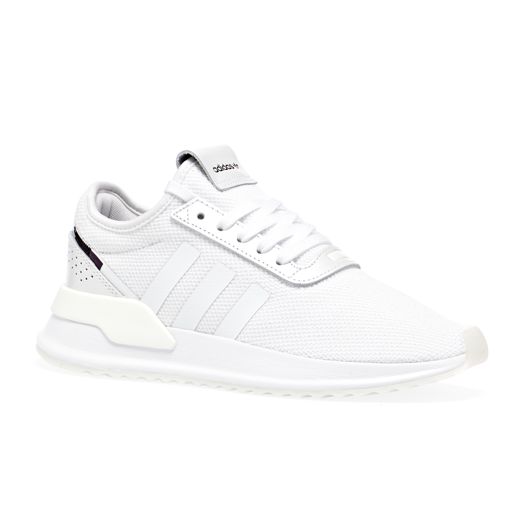 Adidas Originals Shoes | Free Delivery* on All Orders from