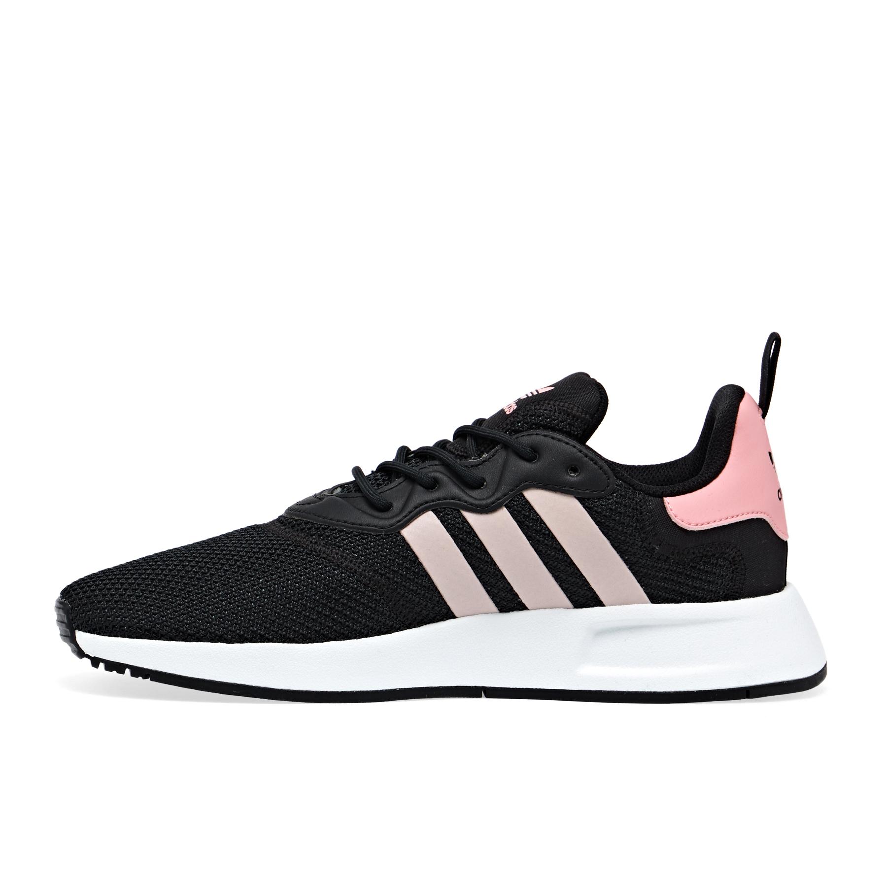 Adidas Originals X PLR 2 Womens Shoes