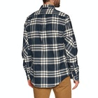 Timberland Back River Heavy Flannel Shirt