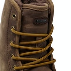 Botas UGG Harkley Waterproof