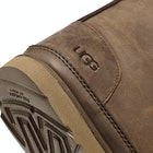 UGG Harkley Waterproof Boots