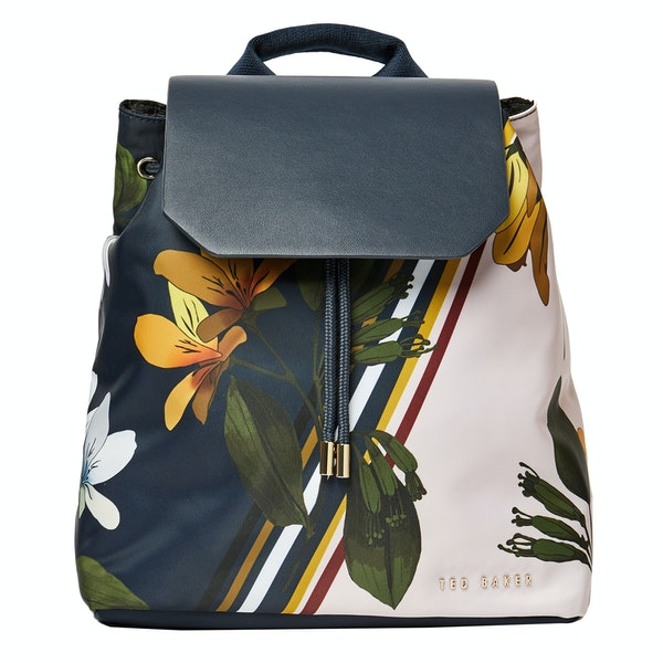 Ted Baker Taitumm Women's Backpack