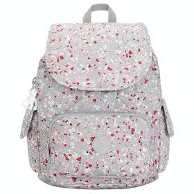 Plecak Damski Kipling City Pack S - Speckled