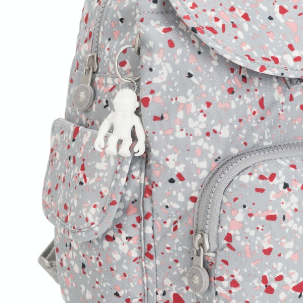 Kipling City Pack S Women's Backpack