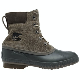 Sorel Cheyanne II Boots - Major, Coal