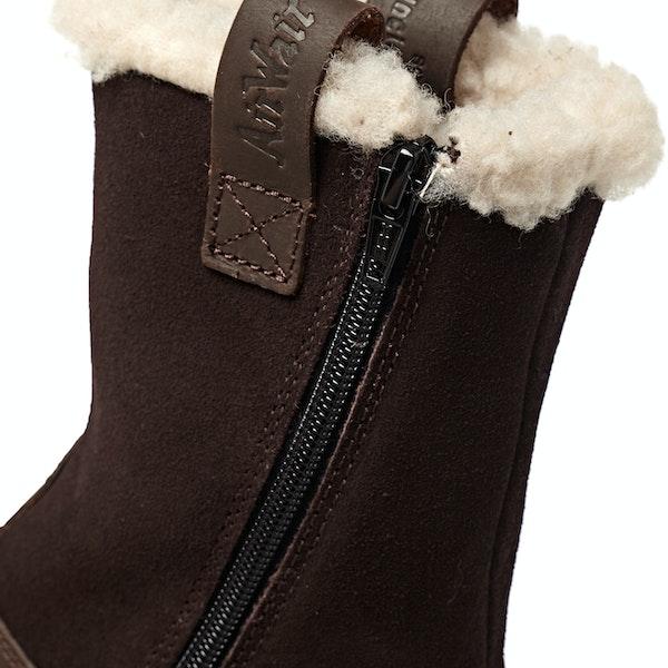 Dr Martens Juney Kid's Boots