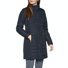 Joules Thirlmere Women's Jacket