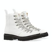 Grenson Nanette Women's Boots