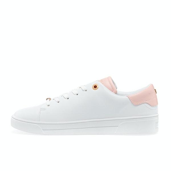 Ted Baker Zenip Women's Shoes