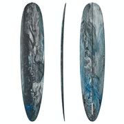 Fourth Surfboards BP Pro ESE Longboard Surfboard