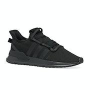 Adidas Originals U Path Run Shoes