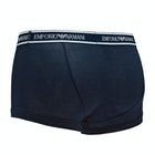 Brief Emporio Armani 3 Pack