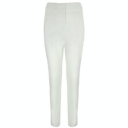 Hoss Intropia Lightweight Women's Trousers