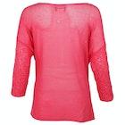 Hoss Intropia Knitted Women's Sweater
