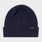 Paul Smith Hat, Scarf And Glove Winter Gift Set