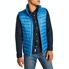 Jack Wills Knole Core Gilet
