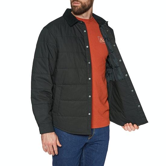 Brixton Cass Jacket