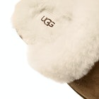 UGG Scuffette II Women's Slippers