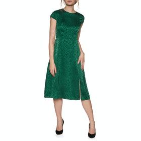 Abito Donna Ted Baker Bellana - Green