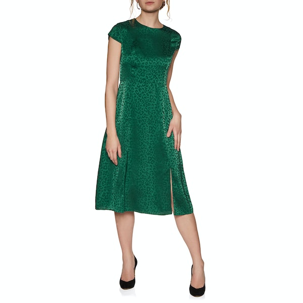 Abito Donna Ted Baker Bellana
