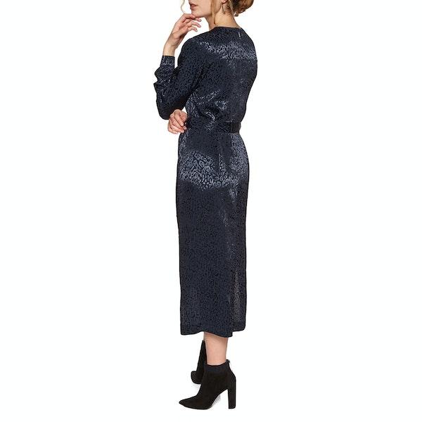 Robe Femme Ted Baker Kinzley