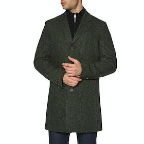 Oliver Sweeney Prestimo Jacke - Dark Green